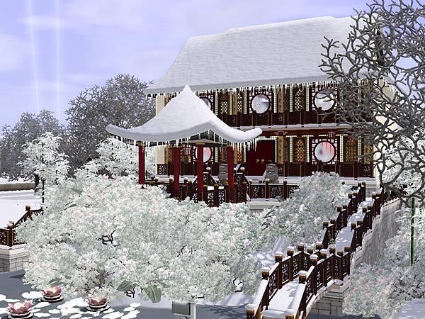 雪景二.jpg