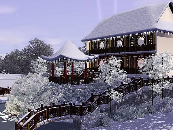 晴天雪.jpg