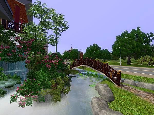橋下的水.jpg