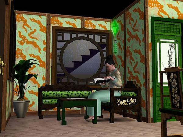 小小客廳.jpg
