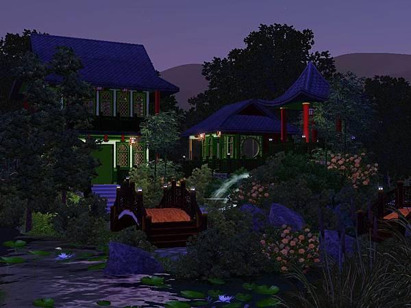 夜景之一.jpg