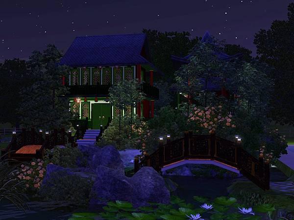 夜景之二.jpg