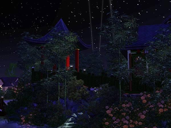 夜景之三.jpg