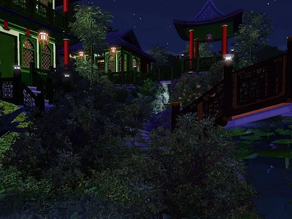 從池塘望向亭子.jpg