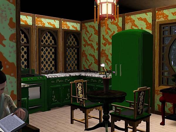 廚房與餐廳.jpg