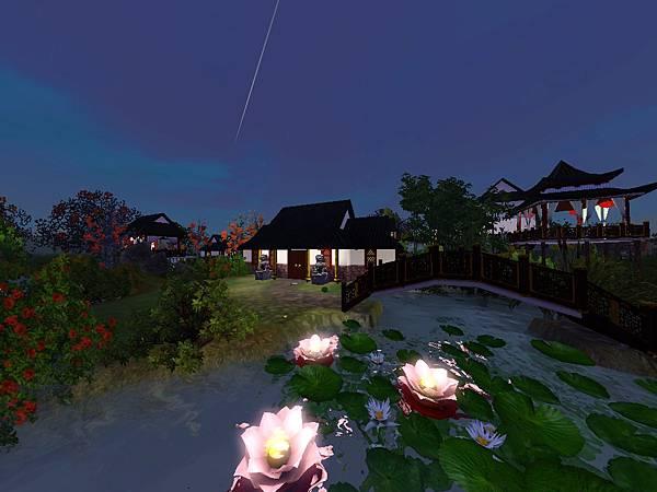 夜景一.jpg