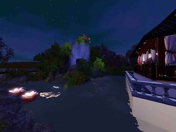 夜景二.jpg