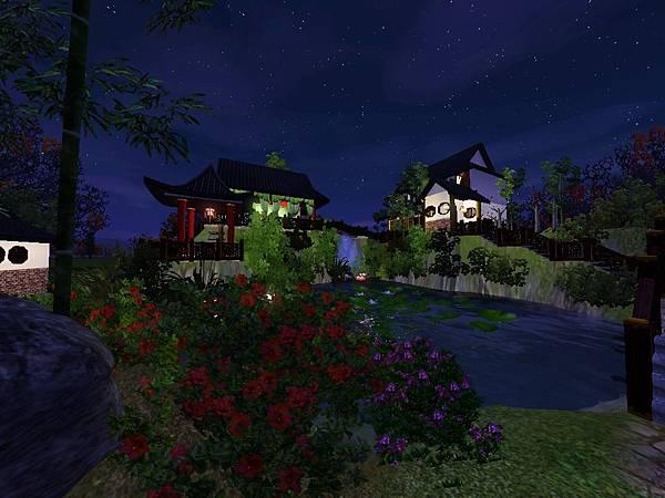 夜景六.jpg