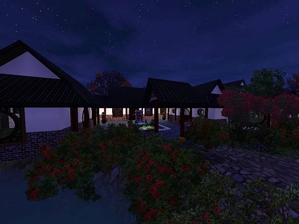 夜景四.jpg