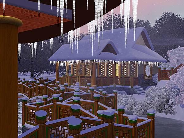 雪中景.jpg