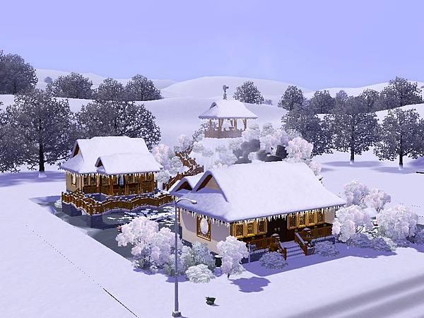 雪中晴天.jpg