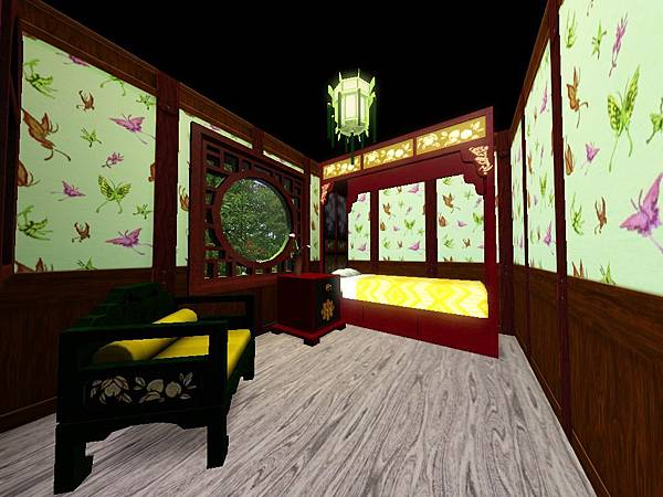 小臥室.jpg