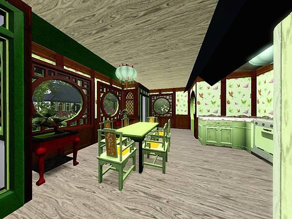 廚房餐廳.jpg