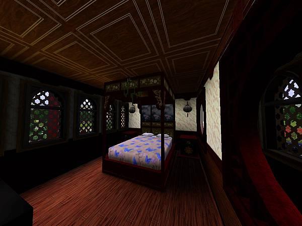 從屋二樓的臥室一.jpg