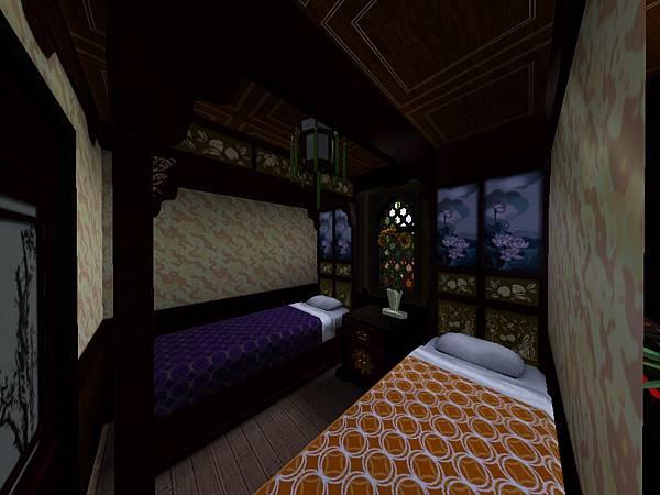 從屋二樓的臥室二.jpg