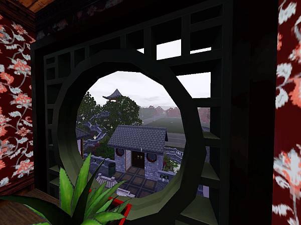 二樓窗外景色.jpg