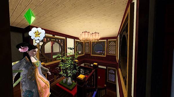 兩間主臥室都在二樓.jpg