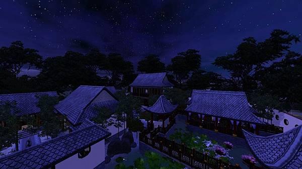 園子夜景五.jpg