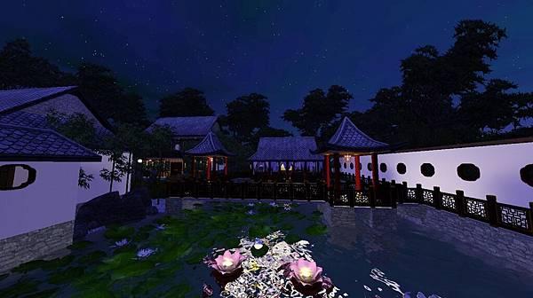 園子夜景四.jpg
