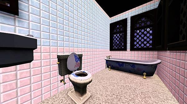 彩繪浴室.jpg