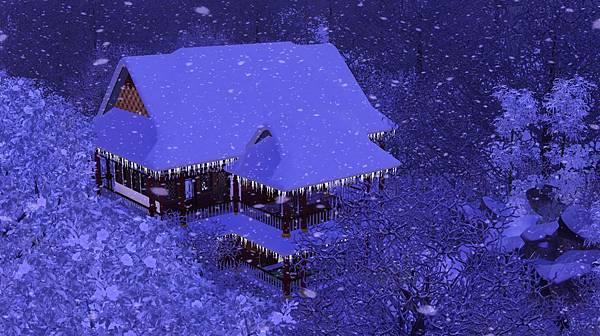 大雪紛飛.jpg