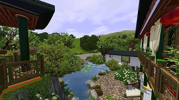 四季流觴院子中的風景.jpg
