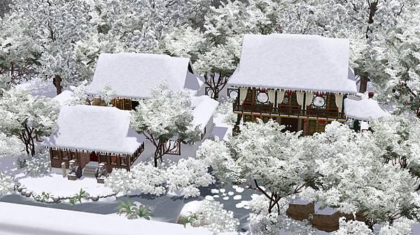 四季流觴冬景色.jpg