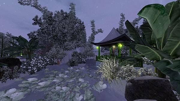前院雪景一.jpg