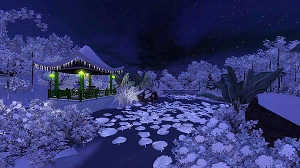 前院雪景二.jpg