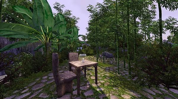 林中石桌椅一隅.jpg