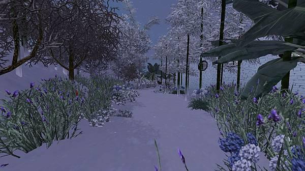 雪徑風景.jpg