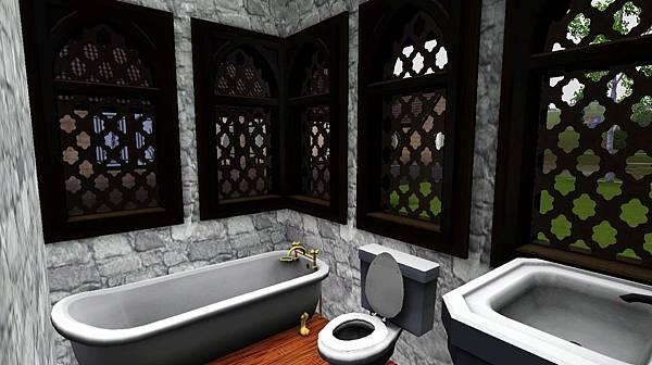 浴室廁所.jpg