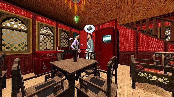 順便介紹餐廳和廚房.jpg