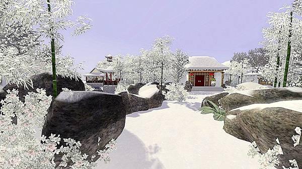 正面雪景.jpg