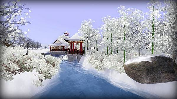 前方東側初春雪景.jpg