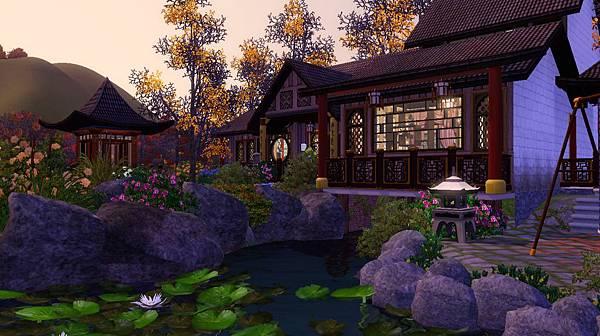 秋景二.jpg