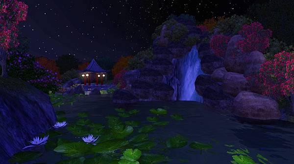 夜景3.jpg