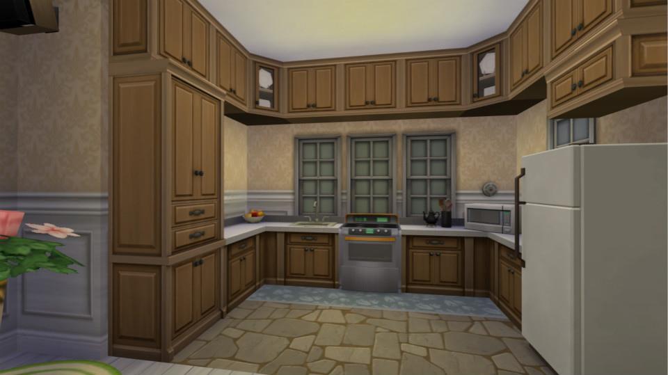 卵黃莊廚房.jpg