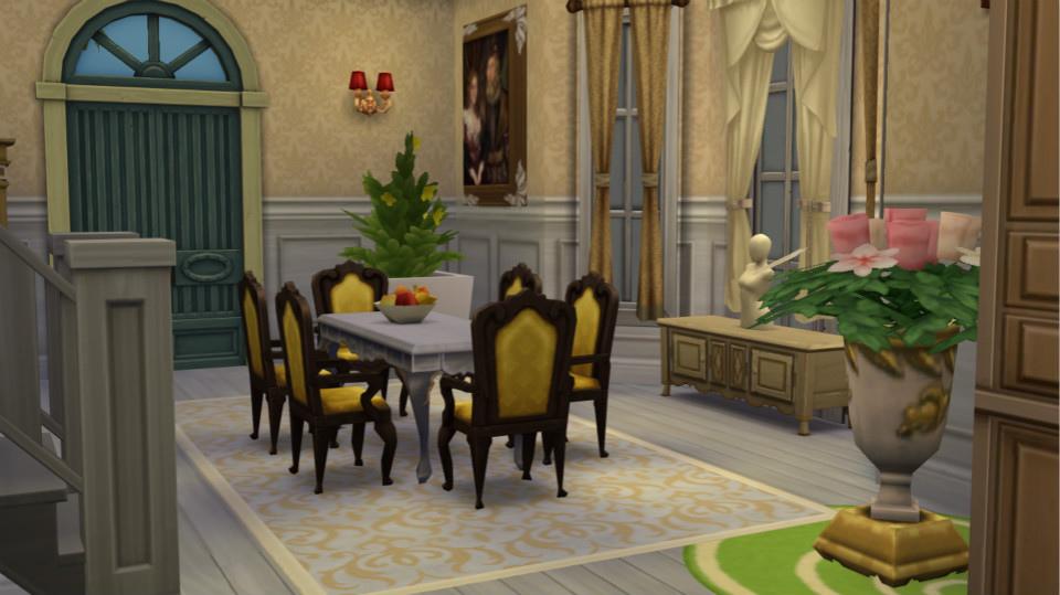卵黃莊客廳.jpg