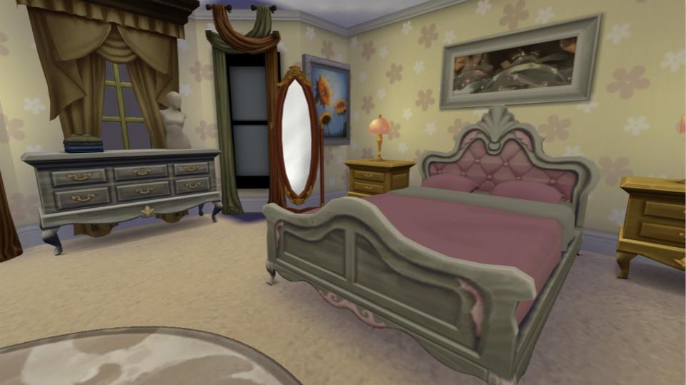 卵黃莊臥室.jpg