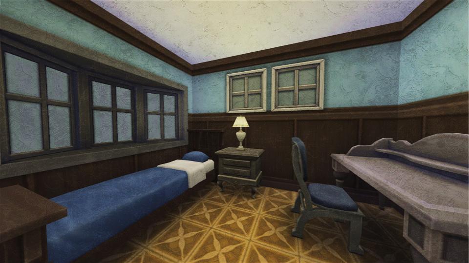 灰藍莊臥室.jpg