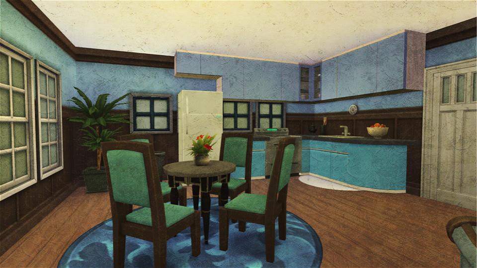 灰藍莊廚房餐廳.jpg