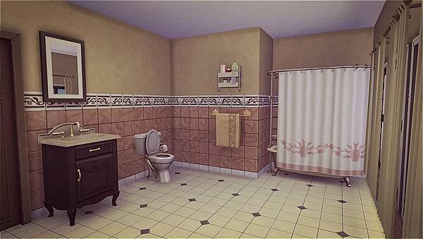 遠玄莊廁所.jpg