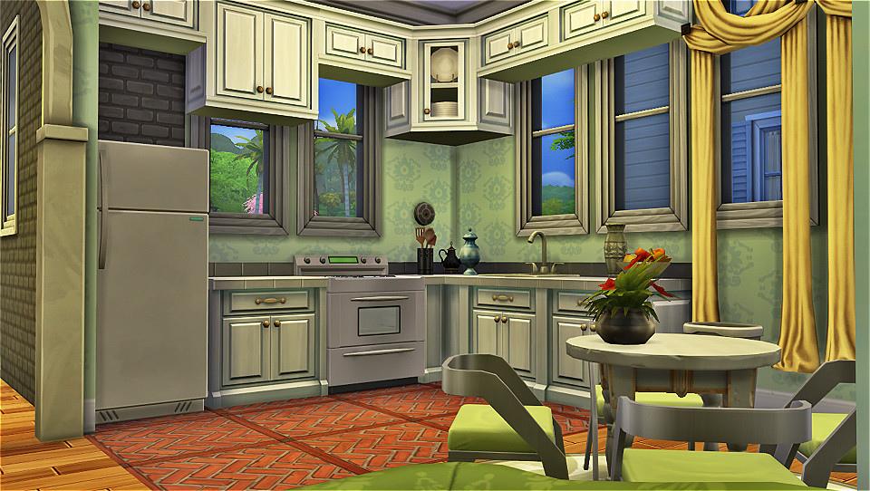 褐磚莊廚房.jpg