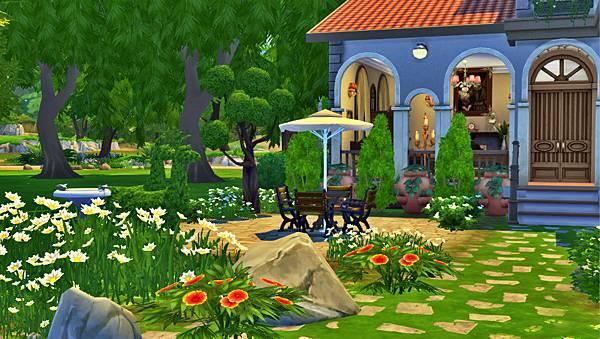 新橘莊前院二.jpg