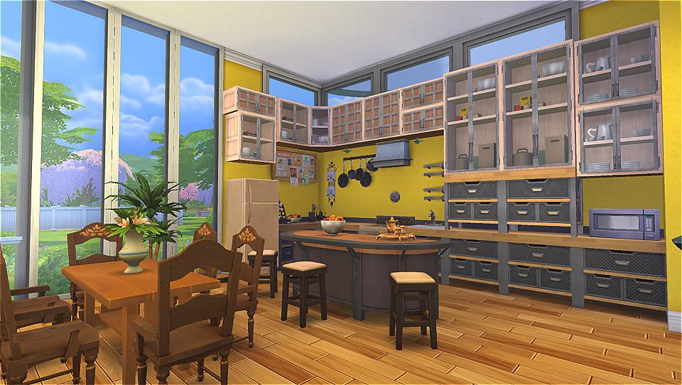 淳黃莊廚房餐廳.jpg