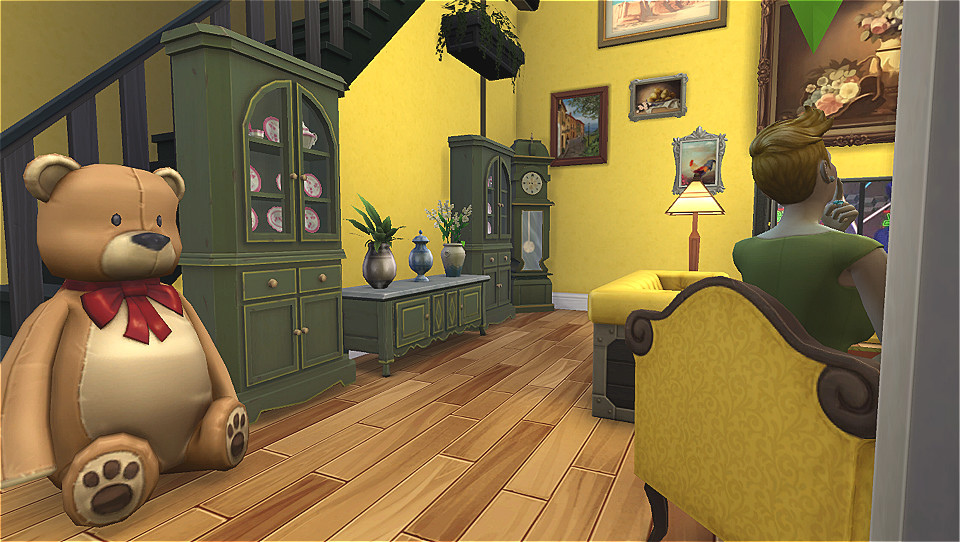 淳黃莊客廳二.jpg