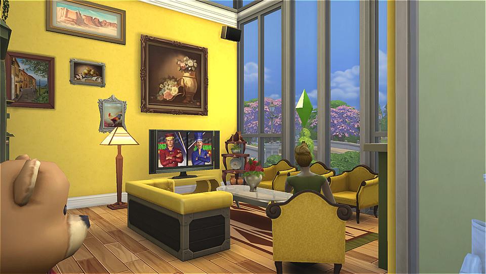 淳黃莊客廳一.jpg
