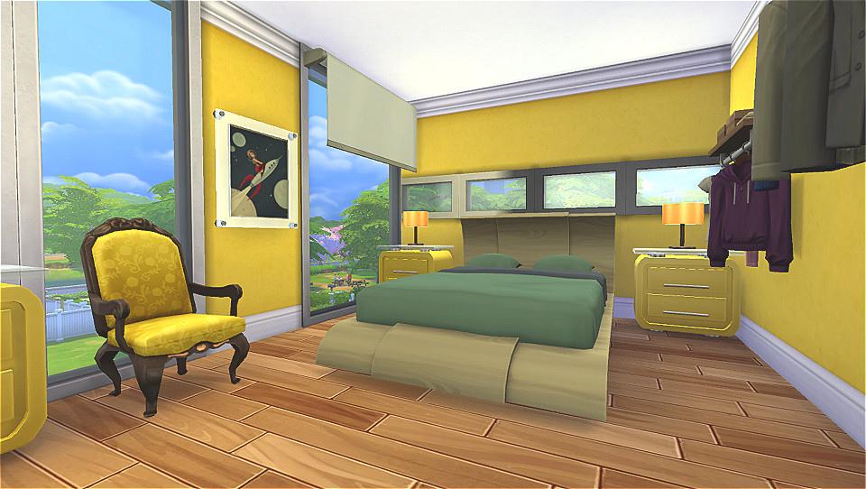 淳黃莊臥室一.jpg