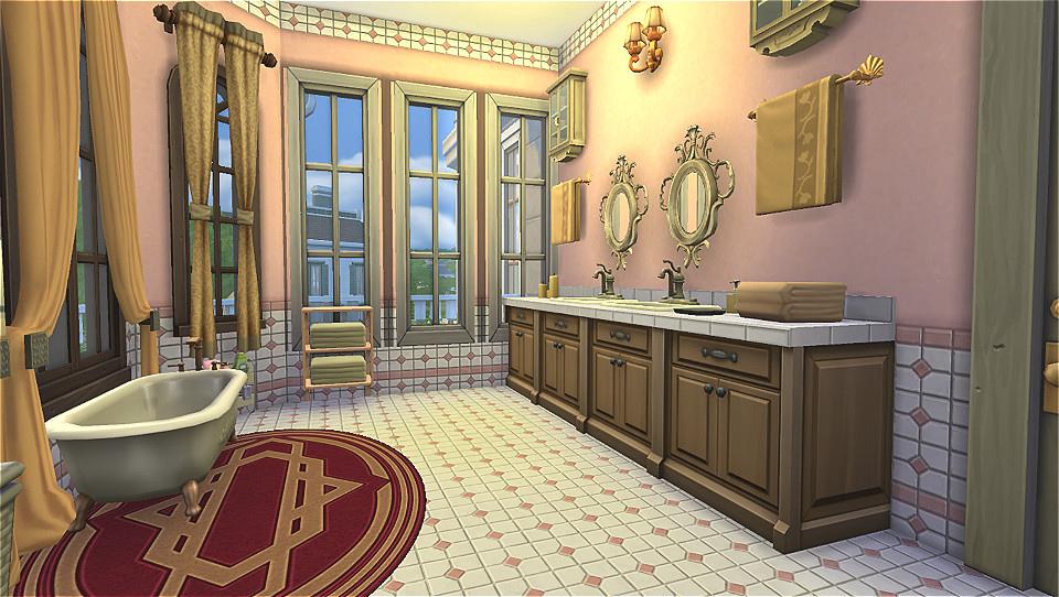 童話紫一樓浴室.jpg